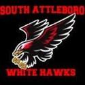 Attleboro Whitehawks - B2