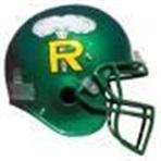 Richland High School - Boys Varsity Football