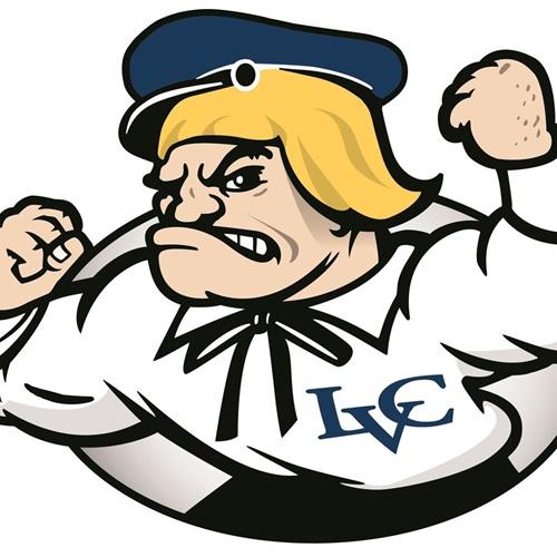 Lebanon Valley College - Varsity Hockey NCAA DIII