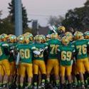 Scotus High School - Boys Varsity Football