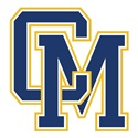 Catholic Memorial High School Logo