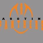 Asotin High School - Boys Varsity Football
