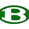 Brenham High School - Boys Varsity Basketball