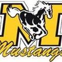 MUSTANGS - MUSTANGS Boys' Varsity Basketball