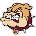 Stow-Munroe Falls High School - Boys Varsity Football
