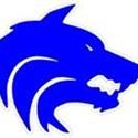 Timberline High School - Boys Varsity Basketball