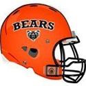 Clairton High School - Boys Varsity Football