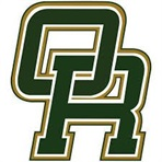 Oak Ridge High School - Boys Varsity Football