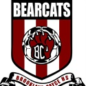 Brookland-Cayce High School - Mens Soccer