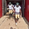 Bassick High School - Boys Varsity Football