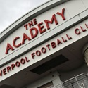 Liverpool Football Club Academy - Liverpool U17/U18