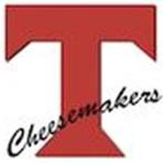 Tillamook High School - Boys Varsity Football
