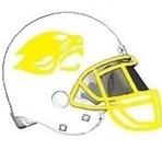 Beechcroft High School - Beechcroft Varsity Football