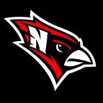 Nelson County High School - Nelson County Varsity Football