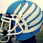 Hilton Head High School - Boys Varsity Football