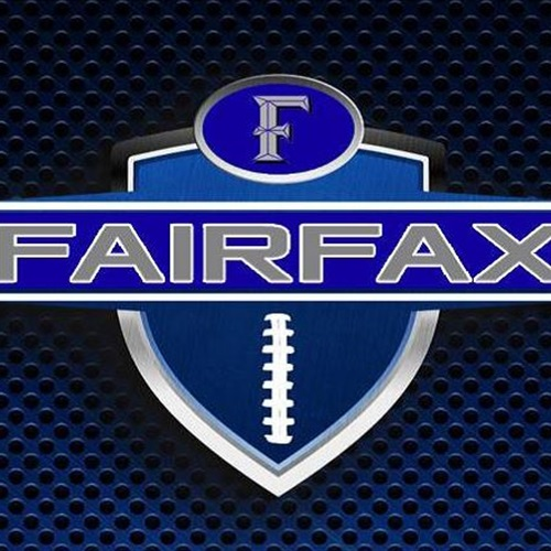 Fairfax Police Youth Club - Coaches Film Room