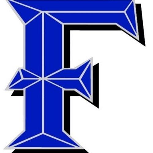 Fairfax Police Youth Club - 80LB Teams
