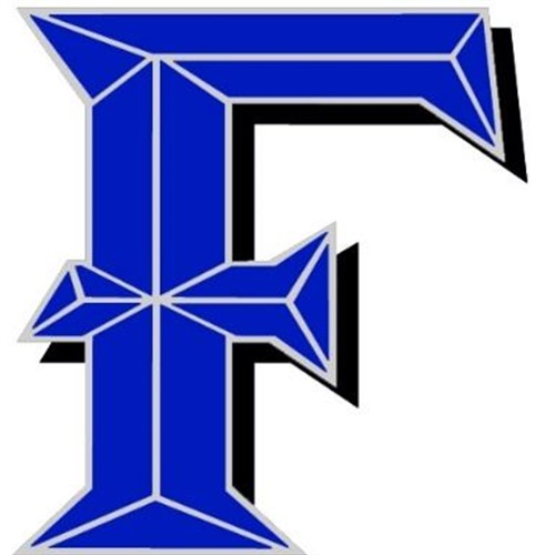 Fairfax Police Youth Club - Fairfax Police Youth Club Football