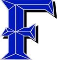 Fairfax High School - JV Football
