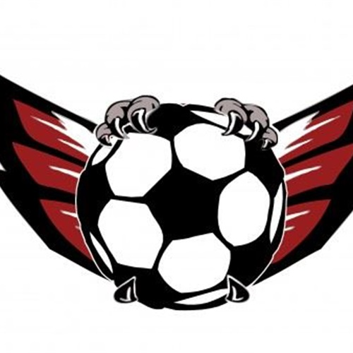 Lakota West High School - Girls' Varsity Soccer
