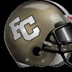 Fairfield Central High School Logo