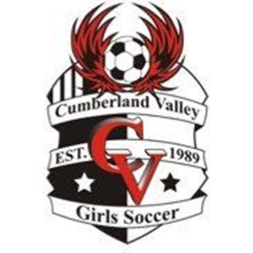 Cumberland Valley High School - Cumberland Valley Girls' Varsity Soccer