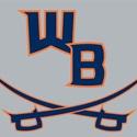 William Blount High School - LADY GOVS