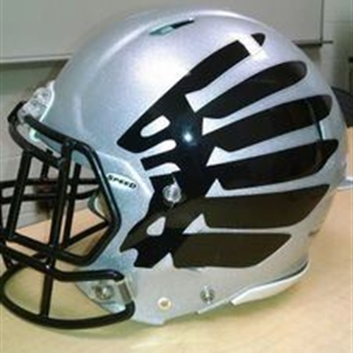 Westerville Central High School - Boys Varsity Football