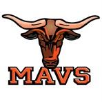 Mauldin High School - Varsity Football
