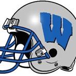 Windsor Academy High School - Boys Varsity Football
