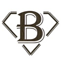 Brinkley High School - Boys Varsity Football