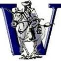Woodbridge High School - Girls Varsity Field Hockey