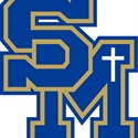 Santa Margarita Catholic High School - Girls Varsity Lacrosse