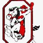 Orrville High School - Boys Varsity Football