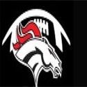 Barrington Youth Football - TCYFL - BARRINGTON LIGHTWEIGHT BIG 10 ULTIMATE BEERS