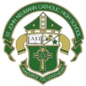 St. John Neumann Catholic High School - Girls Varsity Basketball