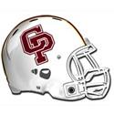Collinsville High School - Collinsville Varsity Football
