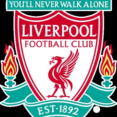Liverpool Football Club Academy - Liverpool U15/U16