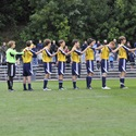 Marquette University High School - Boys Varsity Soccer