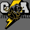 GA Elite Ballers - GA Elite Ballers Basketball