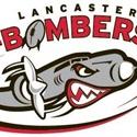 Lancashire Academy of American Football - Lancaster Bombers