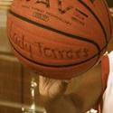 Glynn Academy High School - Girls Varisty Basketball