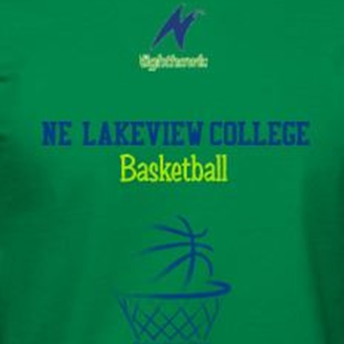 NORTHEAST LAKEVIEW COLLEGE - NightHawks