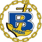 Bonneville High School - Girls' Varsity Basketball- New