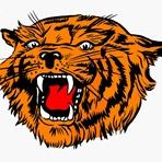 Delmar High School - Boys Varsity Football