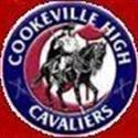 Cookeville High School - Boys' Varsity Basketball