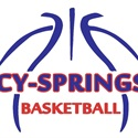 Cypress Springs High School - Boys Varsity Basketball