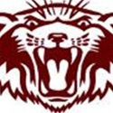 Plano Senior High School - 2016-2017 Boys Varsity Basketball