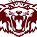 Plano High School - 2015-2016 Boys Varsity Basketball