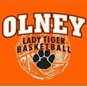 East Richland High School - Girls Varsity Basketball